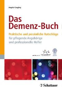 Cover Das Demenz-Buch