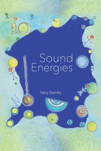Cover Sound  Energies