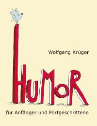 Cover Humor für Anfänger und Fortgeschrittene