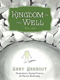 Cover Kingdom of the Well