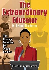 Cover The Extraordinary Educator