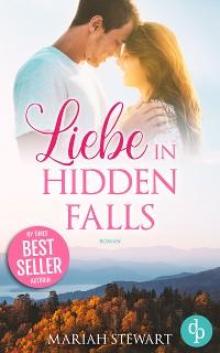 Cover Liebe in Hidden Falls