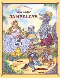 Cover The First Jambalaya