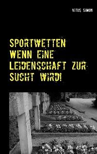 Cover Sportwetten