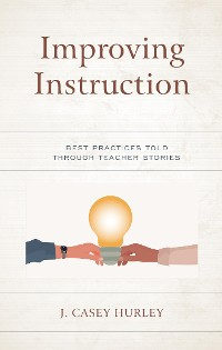 Cover Improving Instruction