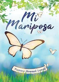 Cover Mi Mariposa