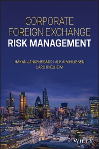 Cover Corporate Foreign Exchange Risk Management