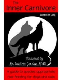 Cover The Inner Carnivore