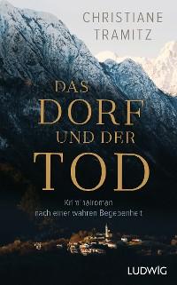 Cover Das Dorf und der Tod