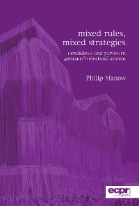 Cover Mixed Rules, Mixed Strategies