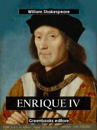 Cover Enrique IV
