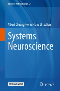 Cover Systems Neuroscience