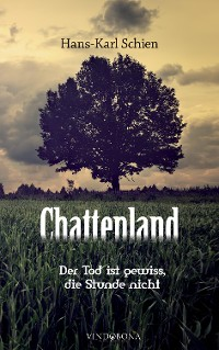 Cover Chattenland