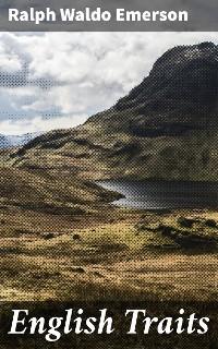 Cover English Traits