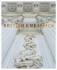 Cover British Embassies