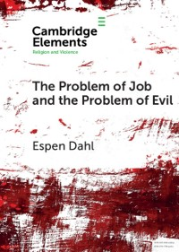 Cover Problem of Job and the Problem of Evil