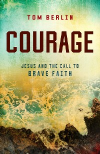 Cover Courage
