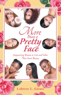 Cover More Than a Pretty Face