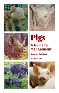 Cover Pigs