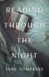 Cover Reading through the Night