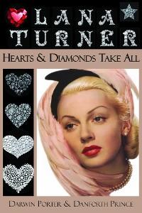 Cover Lana Turner