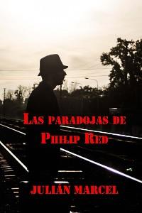 Cover Las Paradojas de Philip Red