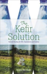 Cover Kefir Solution