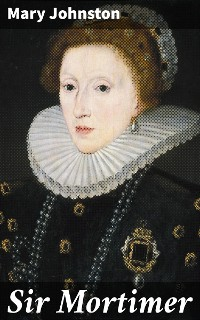 Cover Sir Mortimer