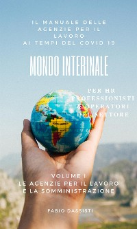 Cover Mondo Interinale