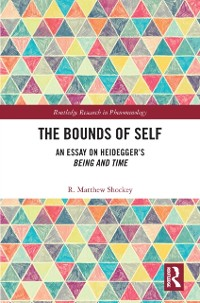 Cover Bounds of Self
