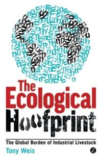 Cover Ecological Hoofprint