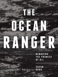 Cover The Ocean Ranger