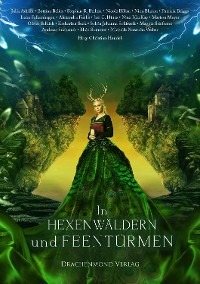 Cover In Hexenwäldern und Feentürmen