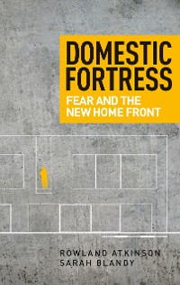 Cover Domestic fortress