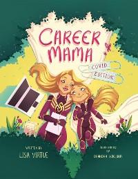 Cover Career Mama