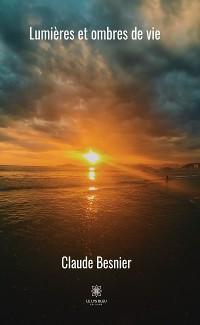 Cover Lumières et ombres de vie