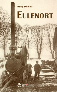 Cover Eulenort