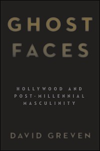 Cover Ghost Faces