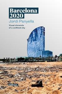 Cover Barcelona 2020