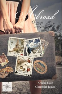 Cover Abroad