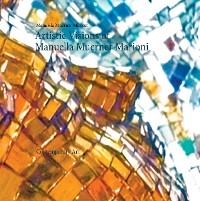 Cover Manuella Muerner Marioni