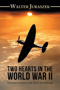Cover Two Hearts in the War World Ii