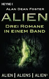 Cover Alien