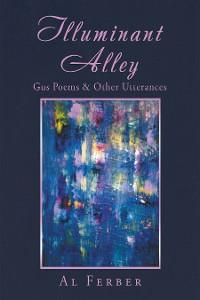 Cover Illuminant Alley