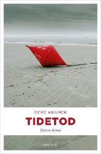 Cover Tidetod