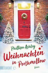 Cover Weihnachten in Porthmellow