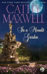 Cover In a Moonlit Garden