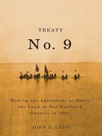 Cover Treaty No. 9