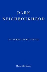 Cover Dark Neighbourhood