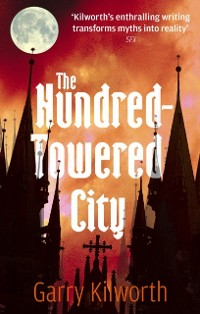Cover Hundred-Towered City